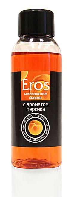 massazhnoe-maslo-dlya-eroticheskogo