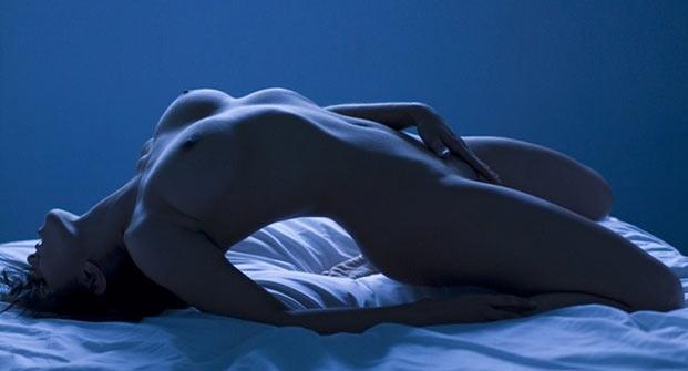Техника мужской и женской мастурбации фото 405-676