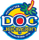 Dos Johnson.jpg