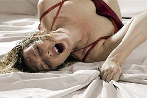 техника мужской и женской мастурбации